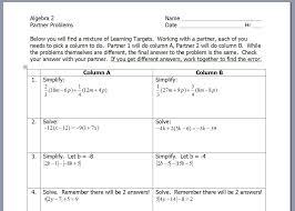 graphing quadratic equations worksheet homeschooldressage com