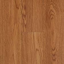 peel and stick wood flooring lowes