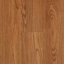 style selections 4 in x 36 in golden l and stick oak residential vinyl plank