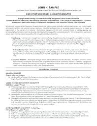 Director Of Operations Resume Resume Of Manager Operations Hotel