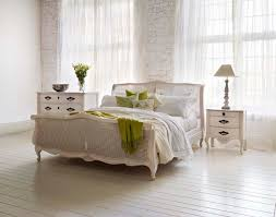 Louis Xv Bedroom Furniture Romantic And Refreshedthe New Louis Xv Painted Arcpr