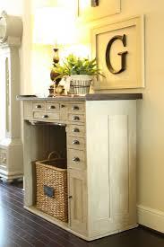 furniture repurposed. 190 best home diy repurposedupcycled furniture images on pinterest and painted repurposed e