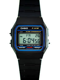 10 best men s digital watches the independent this is the classic casio and really the classic digital watch it s as simple as you can get it has three buttons an easy to face and a back light