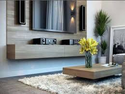 matching tv stand and coffee table modern table elegant stand wall unit evolution by status with
