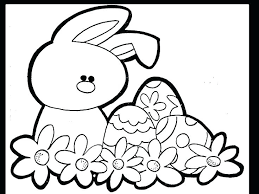 coloring books printable easter book pictures coloring books