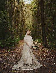 our favorite wedding dresses of 2015 green wedding shoes