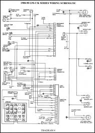 2001 ford focus stereo wiring schematic wiring diagram 2001 Ford Focus Radio Wiring Diagram ford f150 stereo wiring schematic diagrams 2001 ford focus 2000 ford focus radio wiring diagram