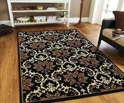 8x10 rugs under 100 medium size of gracious kitchen area rugs rugs rugs under 8x10 8x10 rugs under 100