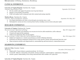 Chemical Operator Resume Resume Chemical Operator Resume Excellent Machine Sample In