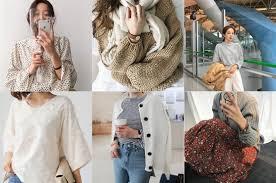 30代に人気プチプラ韓国ファッションブランドまとめ Fashion8