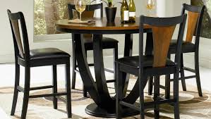 dining room chairs homesense. full size of dining room:dining room chairs awesome cheap homesense