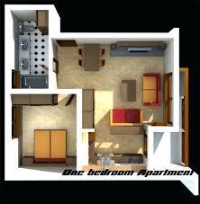 Great 1 Bedroom Efficiency Definition 1 Bedroom Apartment Definition .