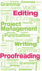 how to proof your essay net essay proofreading services