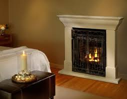 Gas Fireplaces For Bedrooms ELECTRIC FIREPLACES Are A Great Option For  Bedrooms! Gas