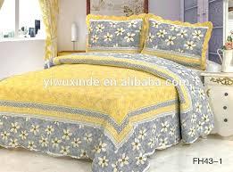 professional patchwork quilt manufacturer s queen size bedding set bed patterns