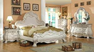 Image Bedroom Suite Classy Bedroom Furniture Elegant Bedroom Sets Elegant Bedroom Furniture Sets Luxury Fabulous Traditional Bedroom Chairs Bedroom Classy Bedroom Furniture Lewa Childrens Home Classy Bedroom Furniture Bedrooms Furniture Traditional Bedroom