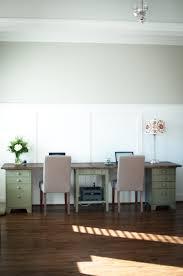 double desks for home office. gorgeous double desk tutorial desks for home office o