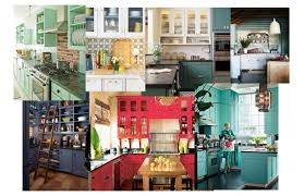 Colorful Kitchens Emma Diebold Design Interiors Design And Everything In Between
