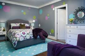 colorful teen bedroom design ideas. Room Colors For Teenage Girls Interesting Bedroom Colorful Teen Design Ideas N
