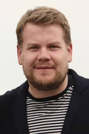 James kimberley corden obe (born 22 august 1978) is an english actor, comedian, singer, writer, producer, and television host. Late Late Show James Corden Replacing Craig Ferguson Hollywood Reporter
