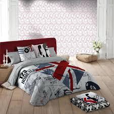 um image for duvet cover a flag american bedding set uk urban outers