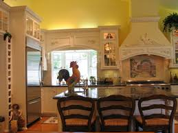 french themed kitchen decor cabinets remodeling country rooster new nice rustic home ideas style living room furniture and old furnishings catalog budget