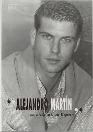 Alejandro Martín (1) - Aki Zaragoza