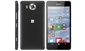 microsoft lumia 950. kelebihan dan kelemahan microsoft lumia 950 terbaru, lihat yuk! e