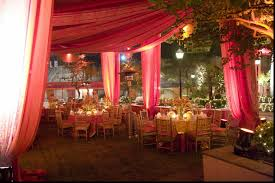 Small Picture Home wedding decoration ideas