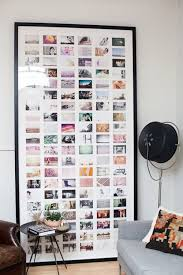 large collage photo frames extra large collage picture frames foter ideas