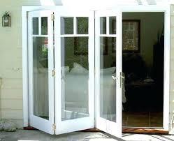 jeld wen folding patio doors. Interesting Patio Jeld Wen Patio Doors Folding U2013 Moroccanschool With O