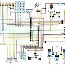tag for dodge avenger hot oil error nano trunk dodge caliber starter wiring diagram dodge engine image for