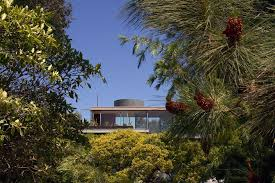 neutra vdl research house