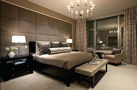 luxury master bedroom ideas sparkling round chandelier for luxury master bedroom ideas with printed curtain and comfortable bench luxury master bedroom