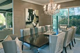 sweet idea clearance dining room sets upholstered chairs and tables home decorations ideas fantastic leather decorating