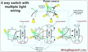 3 pole light switch wiring diagram way diagrams multiple lights 2 full size of cooper 3 way light switch wiring diagram diagrams 4 wire explained s