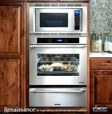 25 inch wall oven inch wall oven inch single wall oven 25 inch wall oven microwave