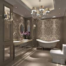 luxury bathroom furniture. Luxury Bathrooms. Small Bathroom Designs Best 25 Bathrooms Ideas On Regarding The Incredible In Furniture