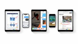 The Most Common iOS 30, common iOS 11 Problems