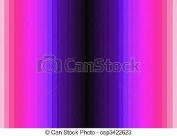 Violet Colour Chart Chart Color
