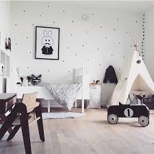 scandinavian nursery furniture. 11 Tips For Creating A Simple, Scandinavian-Inspired Nursery Scandinavian Furniture U