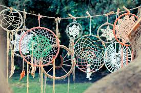 Colorful Dream Catcher Tumblr Tumblr Photography Dream Dress images 59