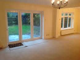 garage conversion french doors image result for single garage