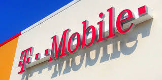 Tmobile Lees Summit Mo Sprint Merging With T Mobile 2 Lsw Online