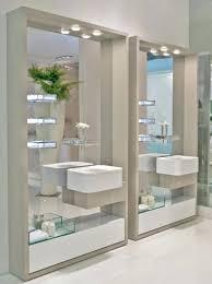glass shelves bathroom corner wall nice mini shelf with rail bunnings large metal bracketless hardware brackets for square hanging shelving unit closet