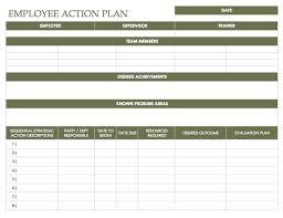 Issue Log Template Templates Documenting Employee Issues Strand To ...