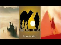 learn english through story ☆ subtitles ✦ the alchemist by paulo  learn english through story ☆ subtitles ✦ the alchemist by paulo coelho elementary level