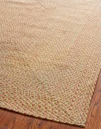 rug brd164a braided area rugssafavieh intended for rectangular braided rugs
