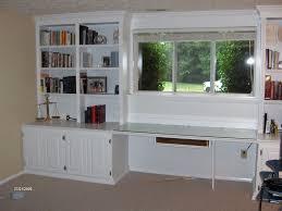 built ins around windows round designs throughout design 14
