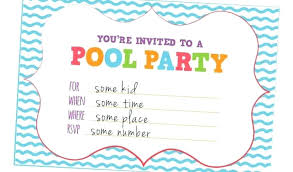 Make Your Own Printable Birthday Invitations Online Free Breathtaking Birthday Party Invitations Online Free